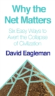 Why the Net Matters - eBook