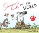 Simon's Cat vs. The World! - eBook