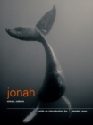 The Books of Jonah, Micah and Nahum - eBook