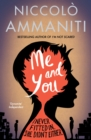 Me and You - eBook