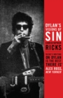 Dylan's Visions of Sin - eBook