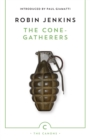 The Cone-Gatherers - Book