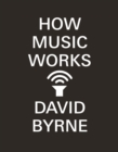 How Music Works - Book