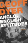 Anglo-English Attitudes - eBook