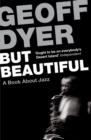 But Beautiful : A Book About Jazz - eBook