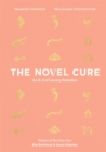 The Novel Cure : An A to Z of Literary Remedies - eBook