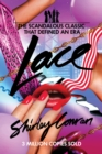Lace - eBook