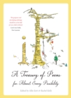 iF : A Treasury of Poems for Almost Every Possibility - Book