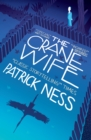 The Crane Wife - Book