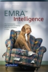 EMRAA Intelligence : The revolutionary new approach to treating behavior problems in dogs - Book