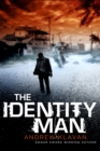 The Identity Man - eBook