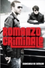 Romanzo Criminale - eBook