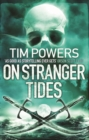 On Stranger Tides - eBook