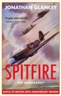 Spitfire : The Biography - eBook