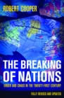 The Breaking of Nations - eBook