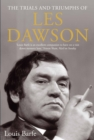 The Trials and Triumphs of Les Dawson - eBook