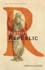 Plato's Republic : A Biography (A Book that Shook the World) - eBook