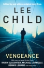 Vengeance : Mystery Writers of America Presents - eBook