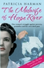The Midwife of Hope River - eBook