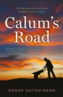 Calum's Road - eBook
