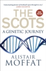 The Scots : A Genetic Journey - eBook