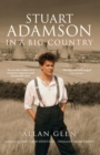 Stuart Adamson - eBook