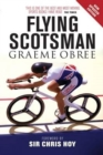 Flying Scotsman - eBook