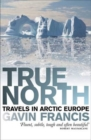 True North : Travels in Arctic Europe - eBook