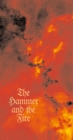 The Hammer and the Fire - eBook