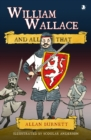 William Wallace And All That - eBook
