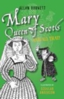 Mary, Queen of Scots And All That - eBook