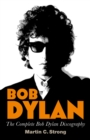 Bob Dylan: The Complete Discography - eBook