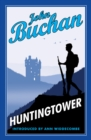 Huntingtower - eBook