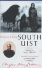 Stories from South Uist - eBook