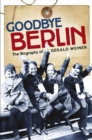 Goodbye Berlin - eBook