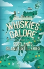 Whiskies Galore - eBook