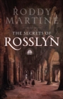 The Secrets of Rosslyn - eBook