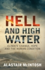 Hell and High Water - eBook
