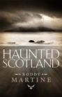 Haunted Scotland - eBook