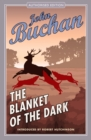 The Blanket of the Dark - eBook