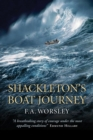 Shackleton's Boat Journey - eBook