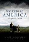 Walking to America - eBook