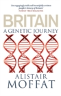 Britain : A Genetic Journey - eBook
