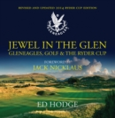 Jewel in the Glen : Updated 2014 Edition - eBook
