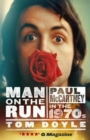 Man on the Run : Paul McCartney in the 1970s - eBook