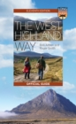 The West Highland Way : The Official Guide - eBook