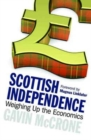 Scottish Independence - eBook
