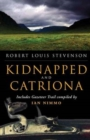 Kidnapped and Catriona - eBook