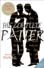 The Complete Patter - eBook