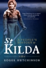 St Kilda : A People's History - eBook